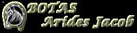 Banner Ary Botas 3