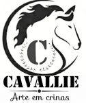 Cavallie 2